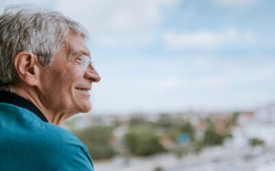 Hearing Aids Can Reduce Depression and Dementia Risk